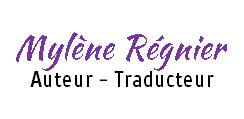 Mylène Régnier