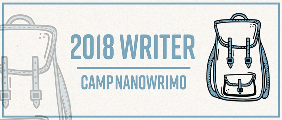 Un peu de Nano et un peu de blogo